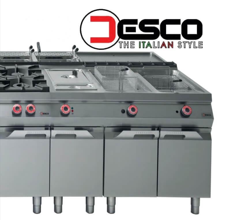 Комбинированные линии промышленного кухонного оборудования