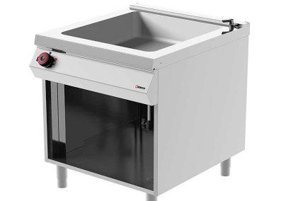 Промышленное кухонное оборудование - мармиты